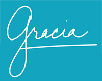 Gracia Burnham Logo